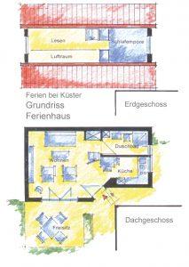 gr_ferienhaus-kuester