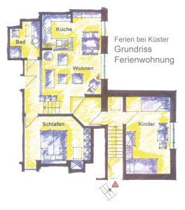 gr_ferienwohnung-kuester
